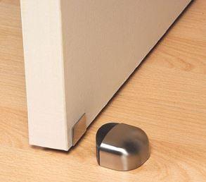 butoir s same magn tique c2m avignon. Black Bedroom Furniture Sets. Home Design Ideas