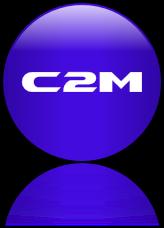 C2M Avignon