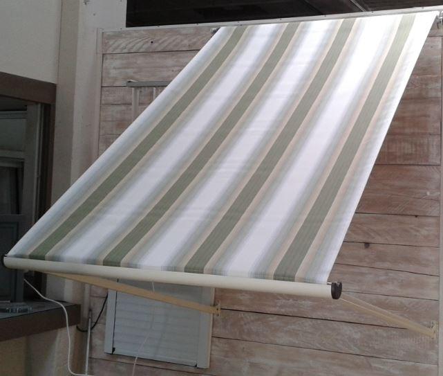 fen tre 2 vantaux pvc beige ral 1013 c2m avignon. Black Bedroom Furniture Sets. Home Design Ideas