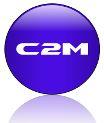 logo c2m new