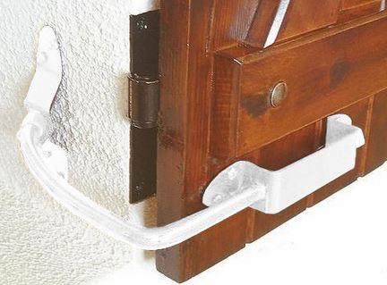 fermeture de volet battant blocboy c2m avignon. Black Bedroom Furniture Sets. Home Design Ideas