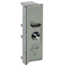 série E-13534