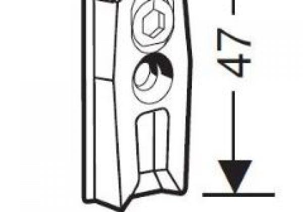 g che de galet roto 229786 c2m avignon. Black Bedroom Furniture Sets. Home Design Ideas