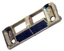 série E-19551