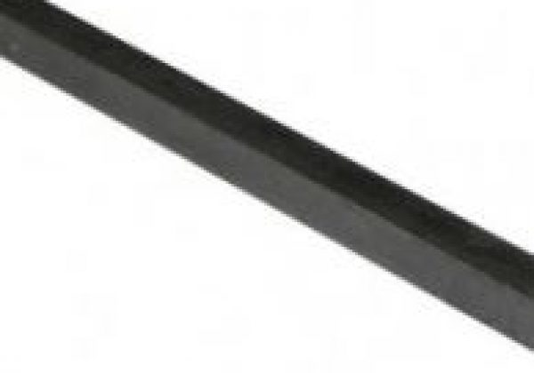 Tige carré 6mm