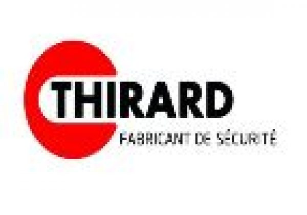 Serrures THIRARD